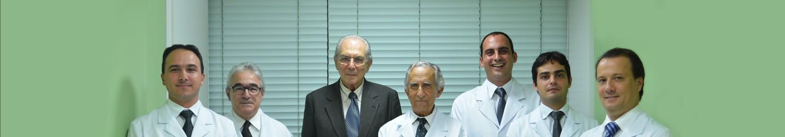 Clinica Nexa