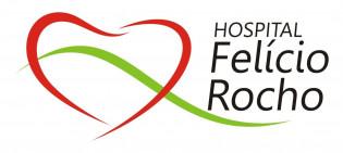 Logomarca Felicio Rocho