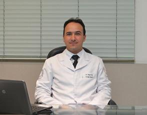 Dr. Diego Paim Carvalho Garcia