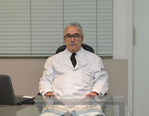 Dr. José Luiz Campello de Mello Viana